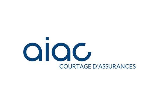 AIAC courtage
