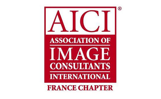 AICI Chapter