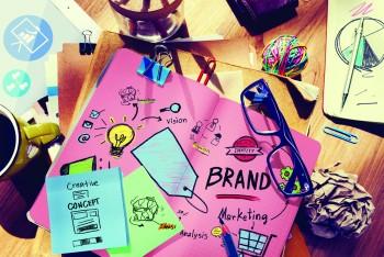 personal branding interieur article