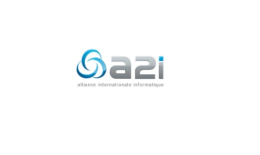 A2i Alliance Internationale Informatique