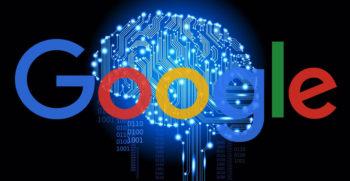 criteres de google