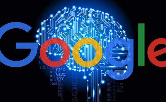 Quels sont les critères de Google à respecter pour améliorer votre positionnement ?