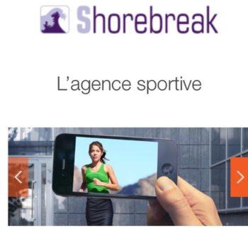 Agence Shorebreak