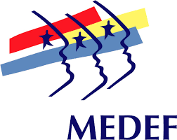 MEDEF